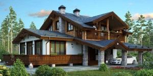 dom-v-pomeste