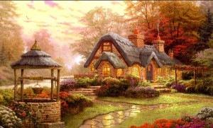 roditelskii-dom