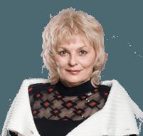 lyudmila-remina-dom-na-gektarah