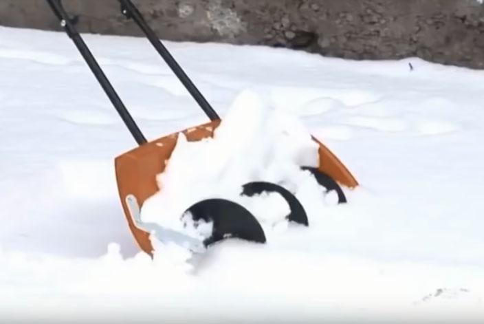 meh-snegouborshik