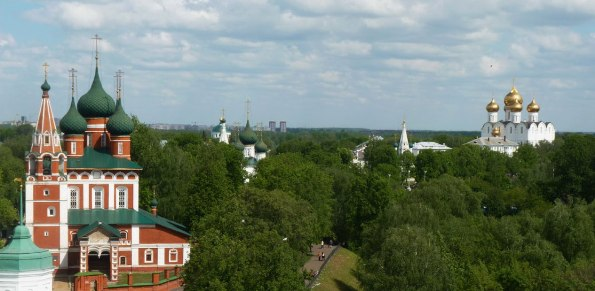 na-hektary-yaroslavskaya - vidget