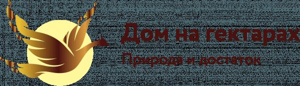logo-tvoyopomeste